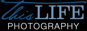 This Life Photography Custom Shirts & Apparel
